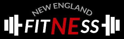 NEW-England-Fitness-400