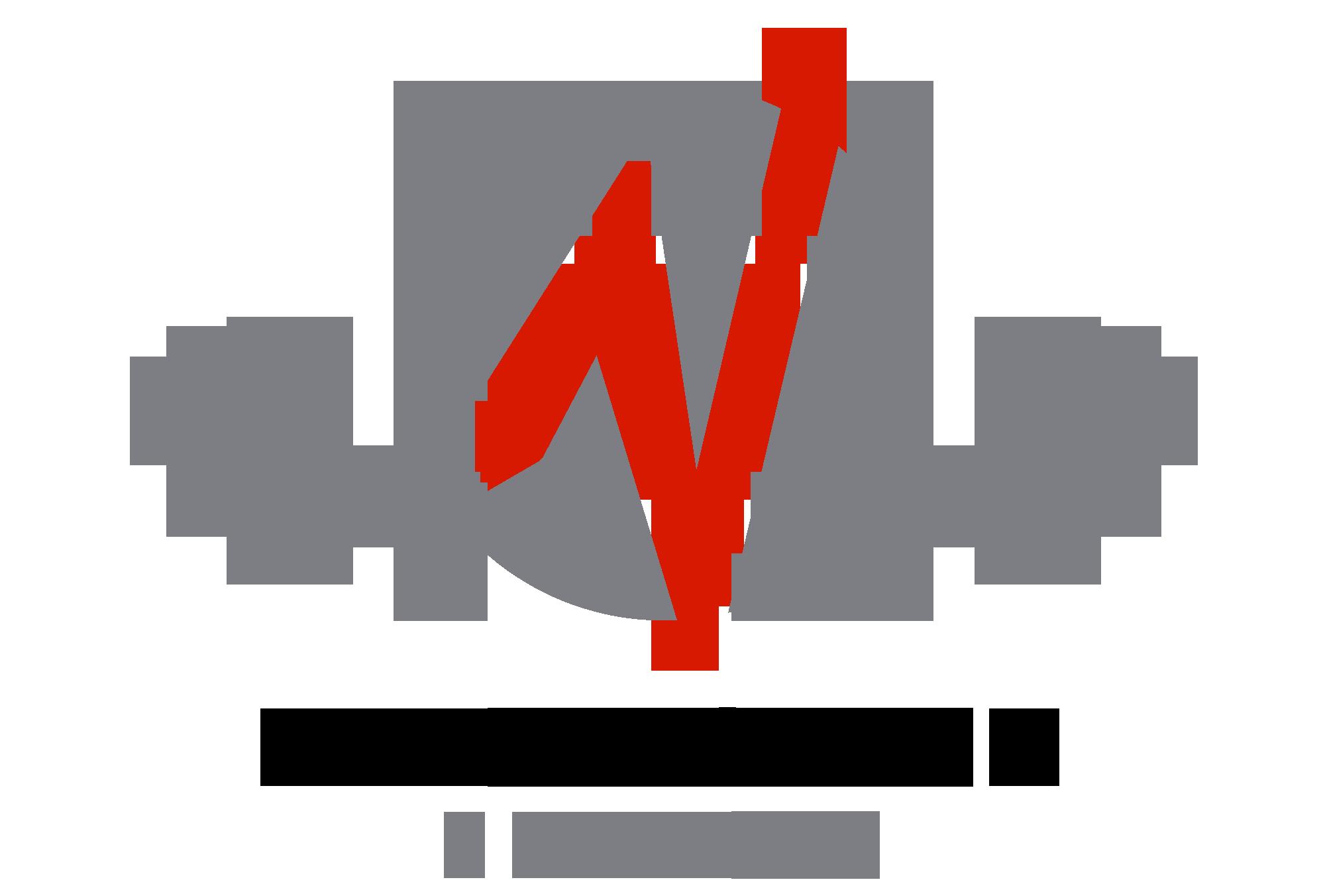 NEW-England-Fitness-Black