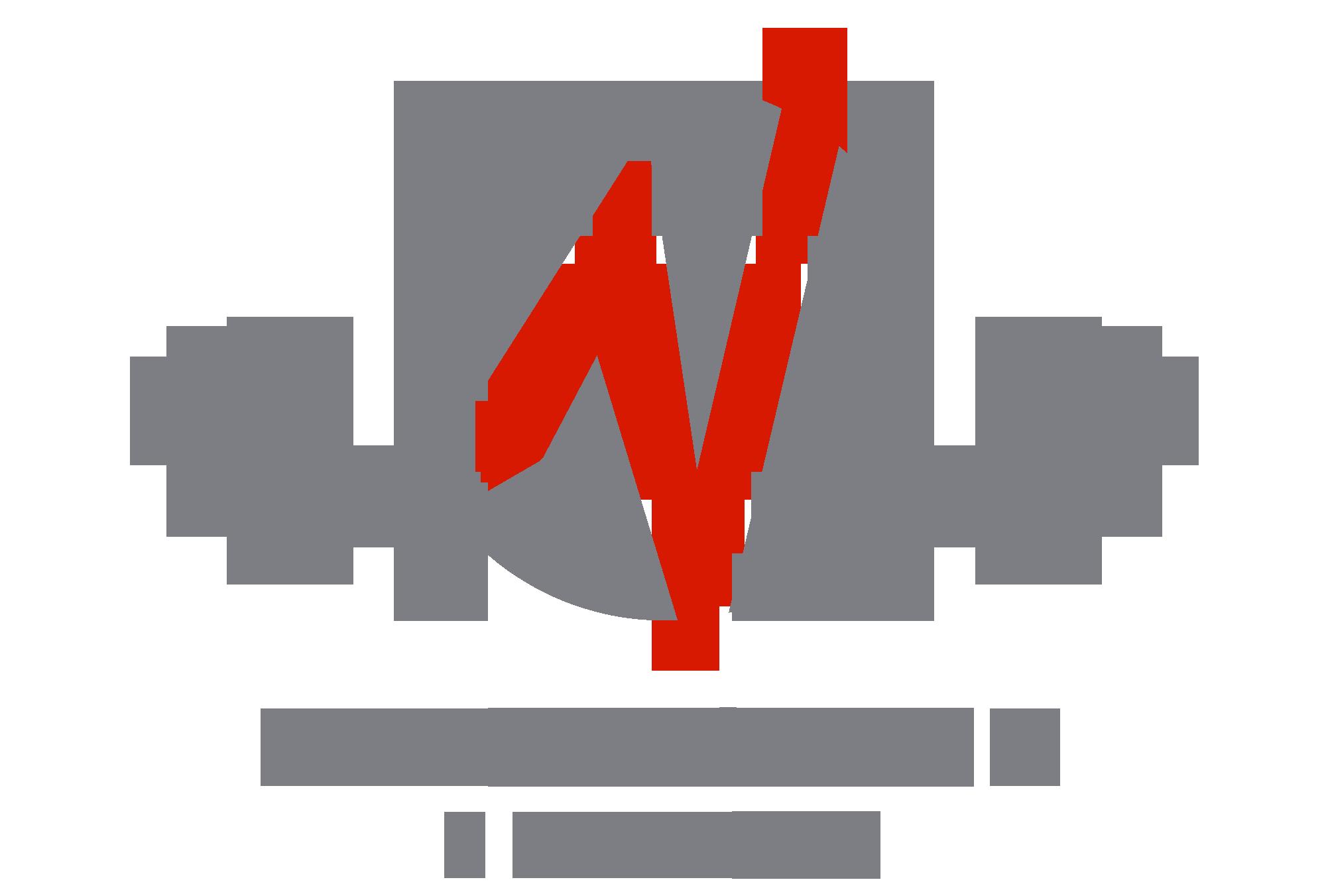 NEW-England-Fitness-Grey
